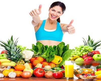 Σεμινάριο Διατροφή και ψυχολογία