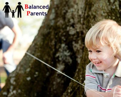 Σεμινάριο Χτίζοντας επικοινωνία γονέα παιδιού