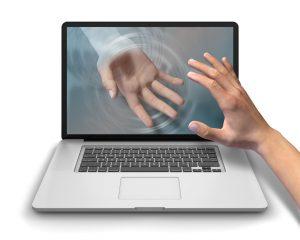 Γιατί να επιλέξετε ψυχοθεραπεία online;