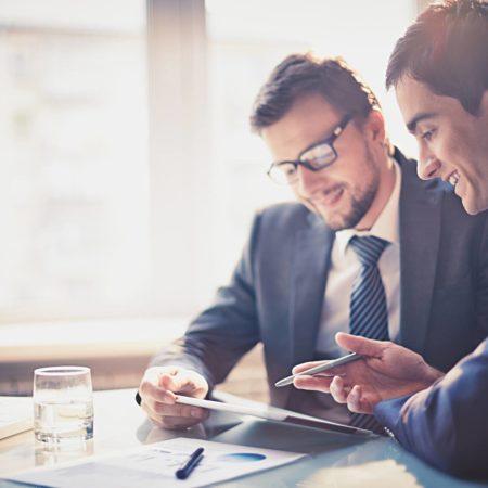 Σεμινάριο coaching: Βασικές θεωρίες και δεξιότητες